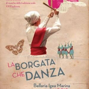 festa borgata bellaria
