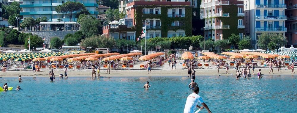 Gabicce_Mare._Costa_Adriatica_di_Romagna