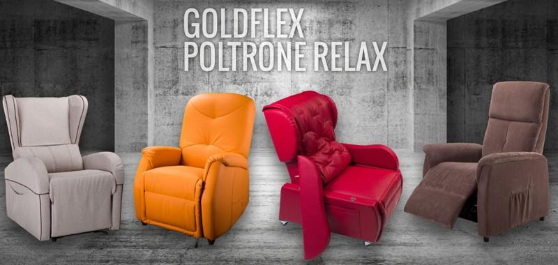 Goldflex-copertina-poltrone61