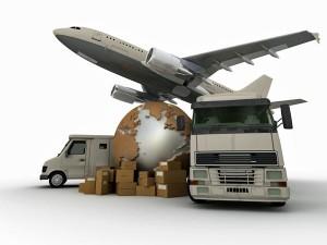 Logistica-per-trasporti