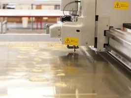 -Nu-Maber-stampatore-flexo-impianti-impianti-stampa-flexo-plotter-da-taglio.jpg.600x0_q85