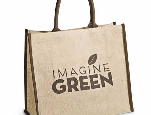 Shopper Eco