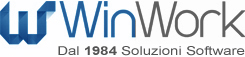 Winwork Shop