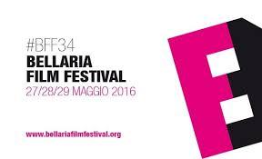 bellaria film festival 2016