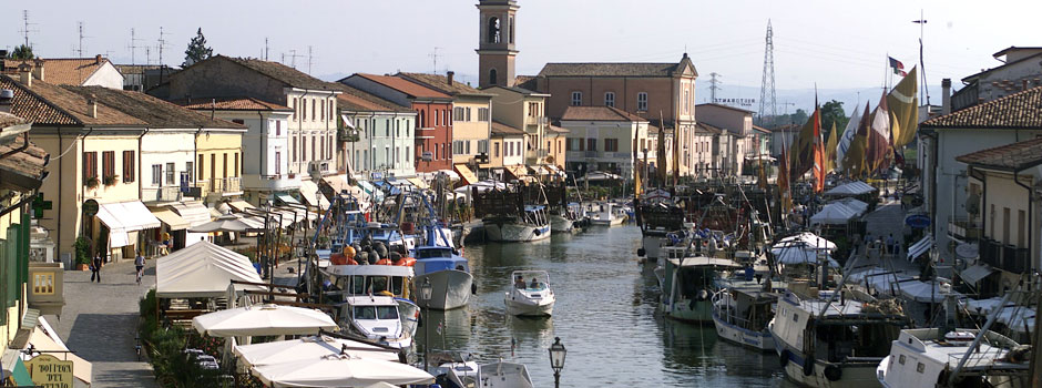 cesenatico eventi estate 2016