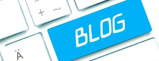 consigli-per-un-blog-di-successo