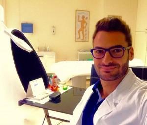 dermatologo Ravenna