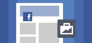 facebook-per-le-aziende-1