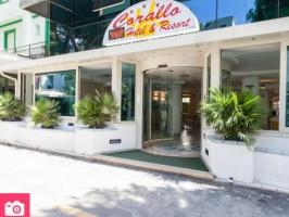 hotel-corallo-gatteo-mare