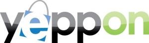 logo-yeppon_t