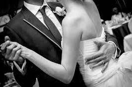 musica-matrimonio