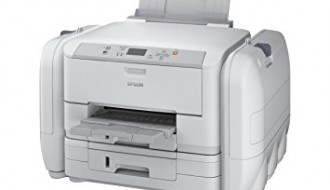 Workforce Pro WF-R5190 DTW