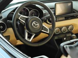 auto nuova o usata acquistare pro contro